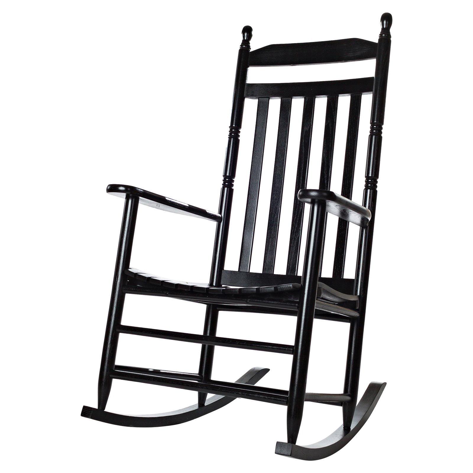 Rocking Chair Walmart Usa Rocking Chair In Walmart