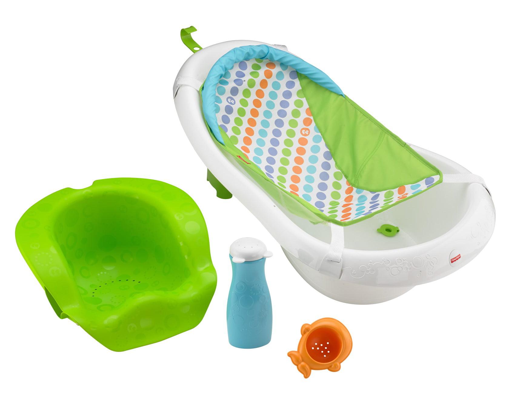 inflatable baby bathtub on shoppinder. Black Bedroom Furniture Sets. Home Design Ideas