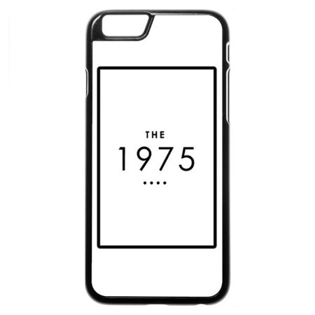 1975 iphone 6 case