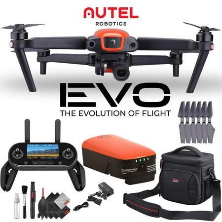 Autel Robotics EVO Quadcopter Accessory Combo