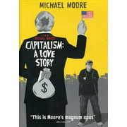 Capitalism: A Love Story by IDT CORPORATION