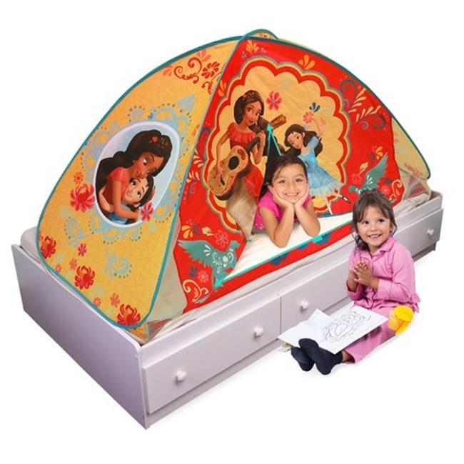 Playhut 2 in 1 Elena of Avalor Bed Tent