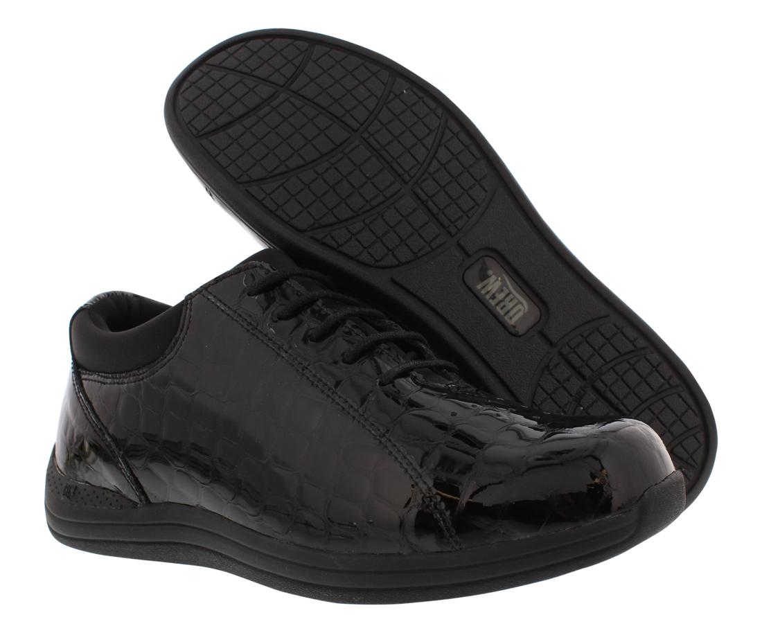 Drew Tulip Athletic Women's Shoes Economical, stylish, and eye-catching shoes