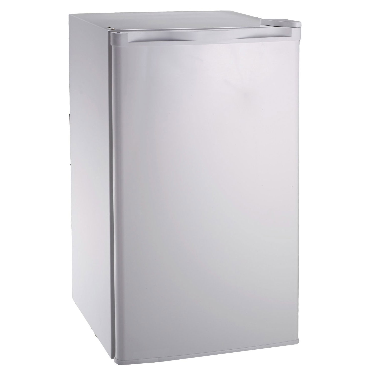 Igloo Fr320i 3 2 Cu Ft Compact Fridge White Walmart Com