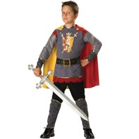 Loyal Knight Costume Incharacter Costumes LLC 17006