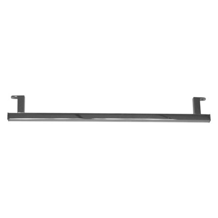 Whitehaus WH114-BAR Isabella Collection Front Towel Bar