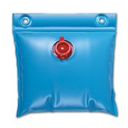 Wall Bags Above Ground Pool Cover Weights - 12 Pack