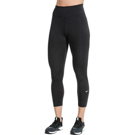 Nike One Women's Training Crop Tights