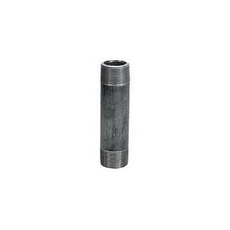 Stainless Steel 24 in Utility Cart U Handles