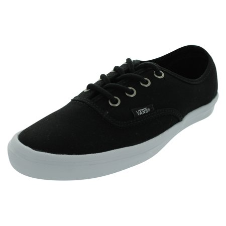 VANS AUTHENTIC LITE CASUAL SHOES