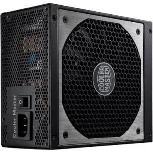 Cooler Master V1000 - Fully Modular 1000W 80 PLUS