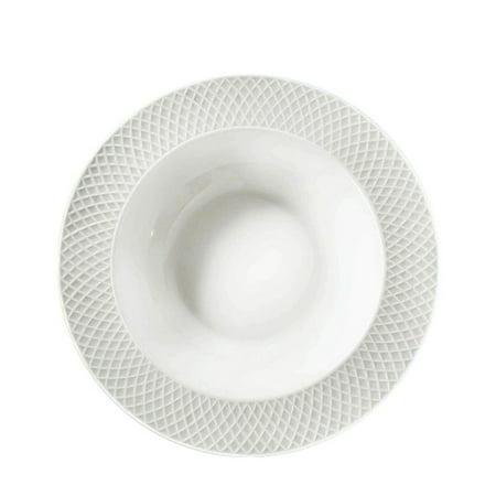 Wide Rimmed Bowls - WL-880102, 9