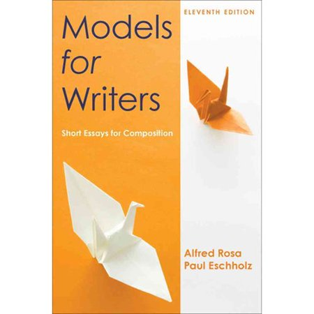 compact composition drama edition essay fiction literature poetry Coupon: rent literature an introduction to fiction, poetry, drama, and writing, compact edition 7th edition (9780205229413) and save up to 80% on textbook rentals and 90% on used textbooks.