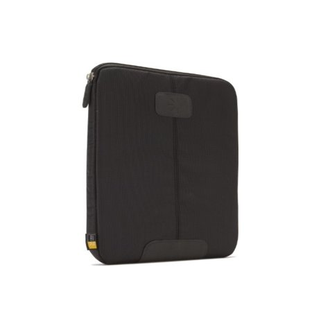 Case Logic EKC-102 Nylon Kindle DX Sleeve for 2nd Generation Black