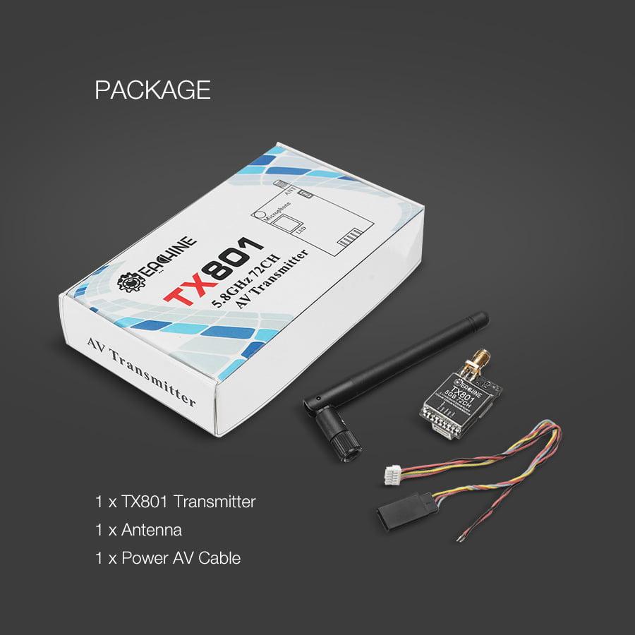 OS .40 SR /& .40 FSR Crankcase Gasket 2 Pack NIP