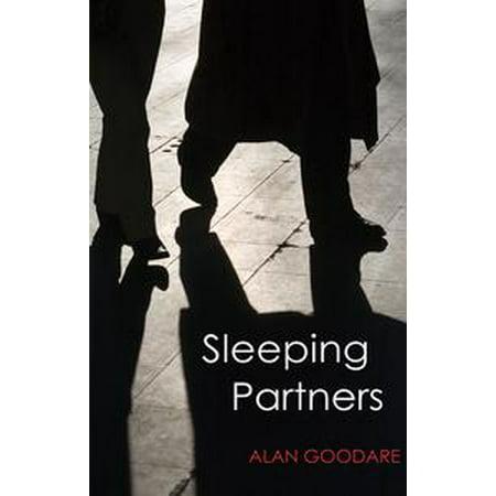 Sleeping Partners - eBook