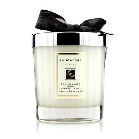 Jo Malone - Pomegranate Noir Scented Candle -200g (2.5