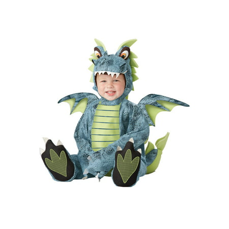 Darling Dragon Infant Costume