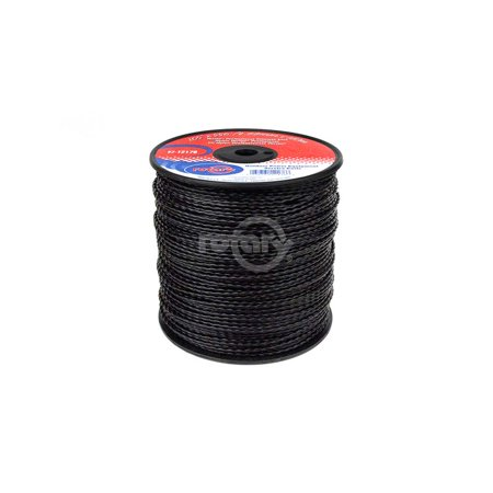 Vortex Trimmer Line .105 X 550'   3 LB Spool