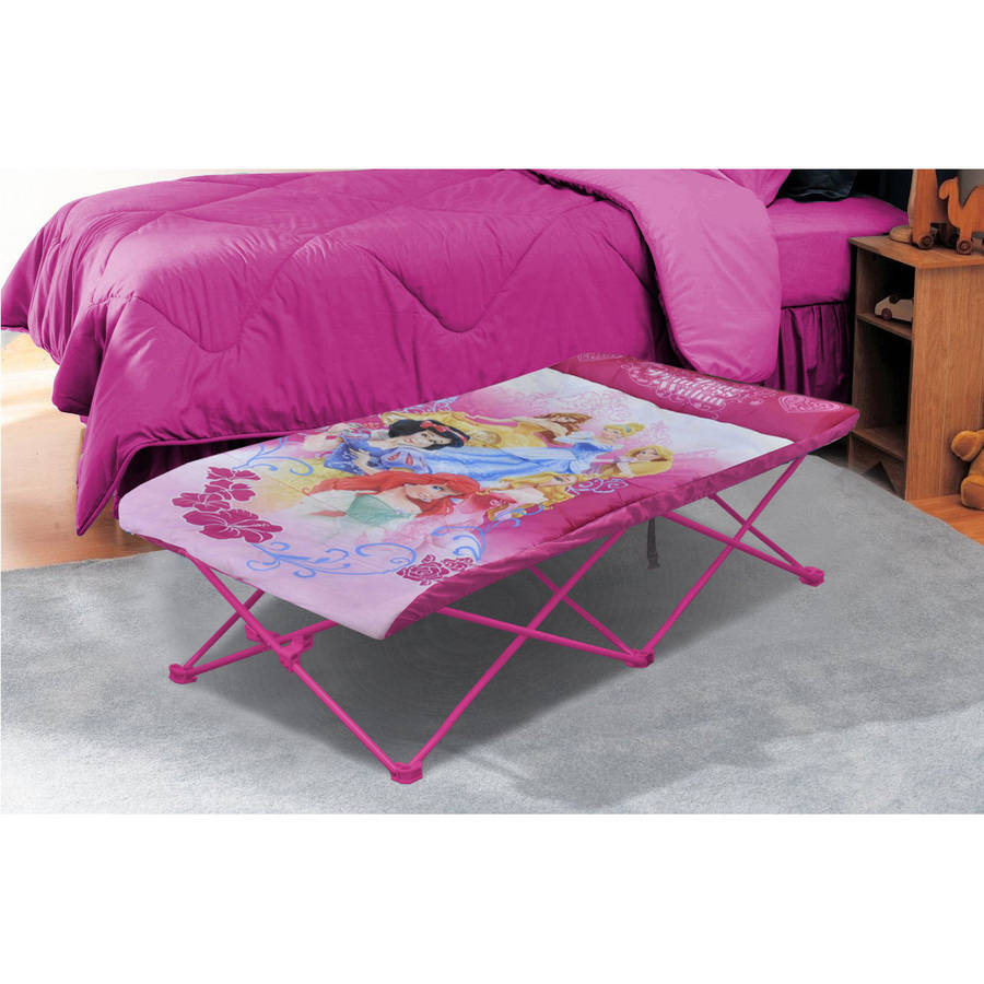 Portable folding bed in a bag - Regalo My Cot Deluxe Portable Folding Travel Bed With Sleeping Bag Walmart Com