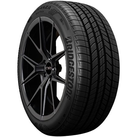 205/55R16 Bridgestone Turanza Quiet Track 91V