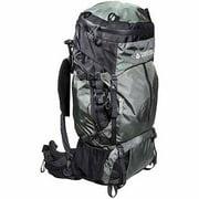 12 Survivors Windom 65 Backpack
