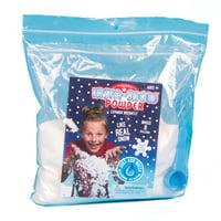Insta Snow Bag