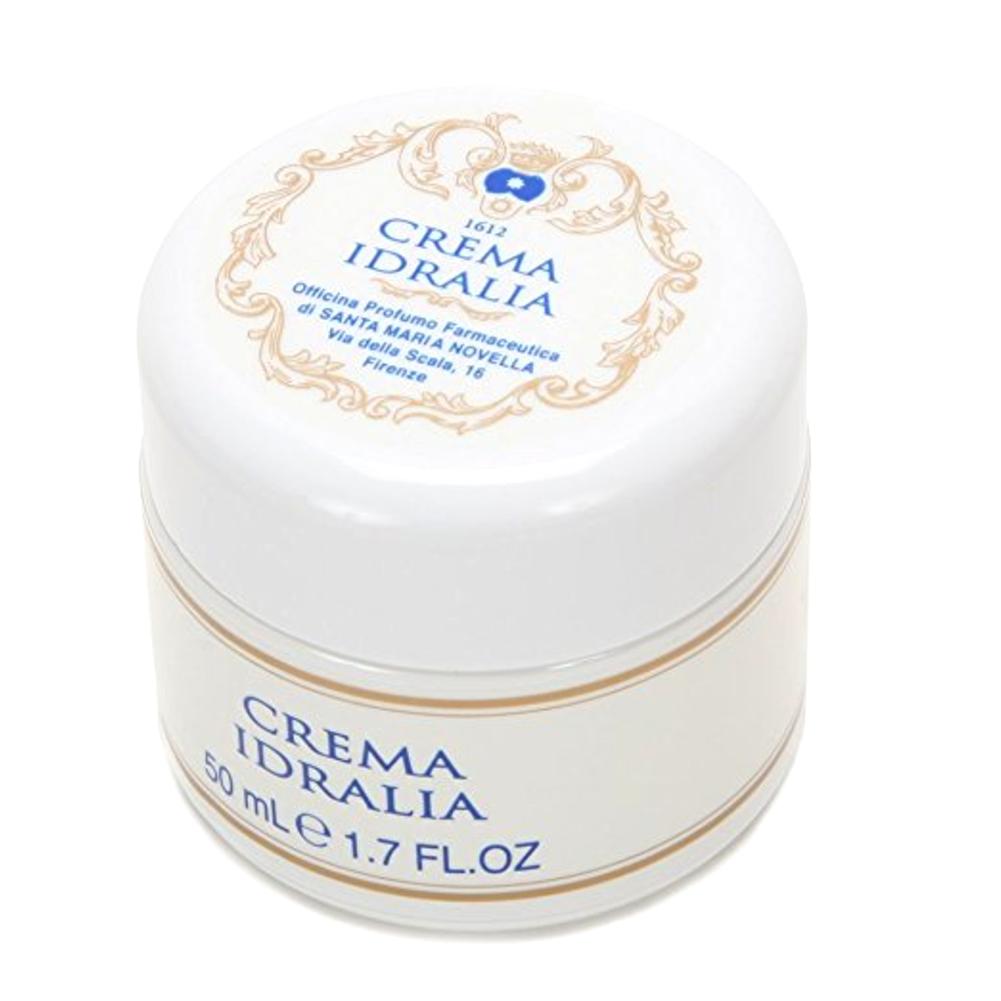 Santa Maria Novella Santa Maria Novella Idralia Cream 50 Ml