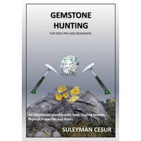 Gemstone Hunting - eBook