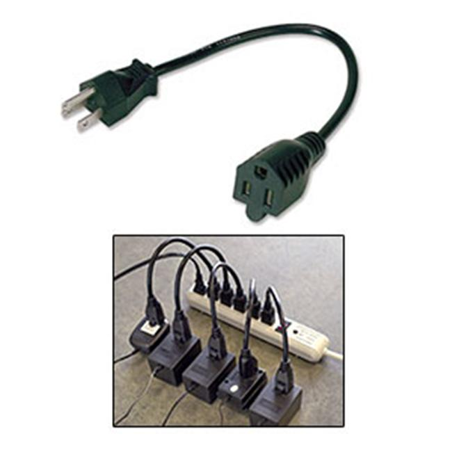Power Strip Liberator Extension  5-Pack
