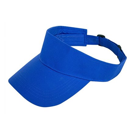 PaZinger  Unisex Sun Visor Hats Lightweight & Comfortable- Stylish & Elegant Design For (Best Red Wine For Weight Loss)