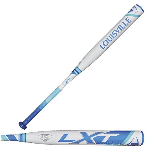 New Louisville Slugger LXT Hyper FPLX170 Fastpitch Softball Bat Composite