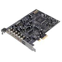 Creative Labs Sound Blaster Audigy Rx Pcie (70SB155000001)