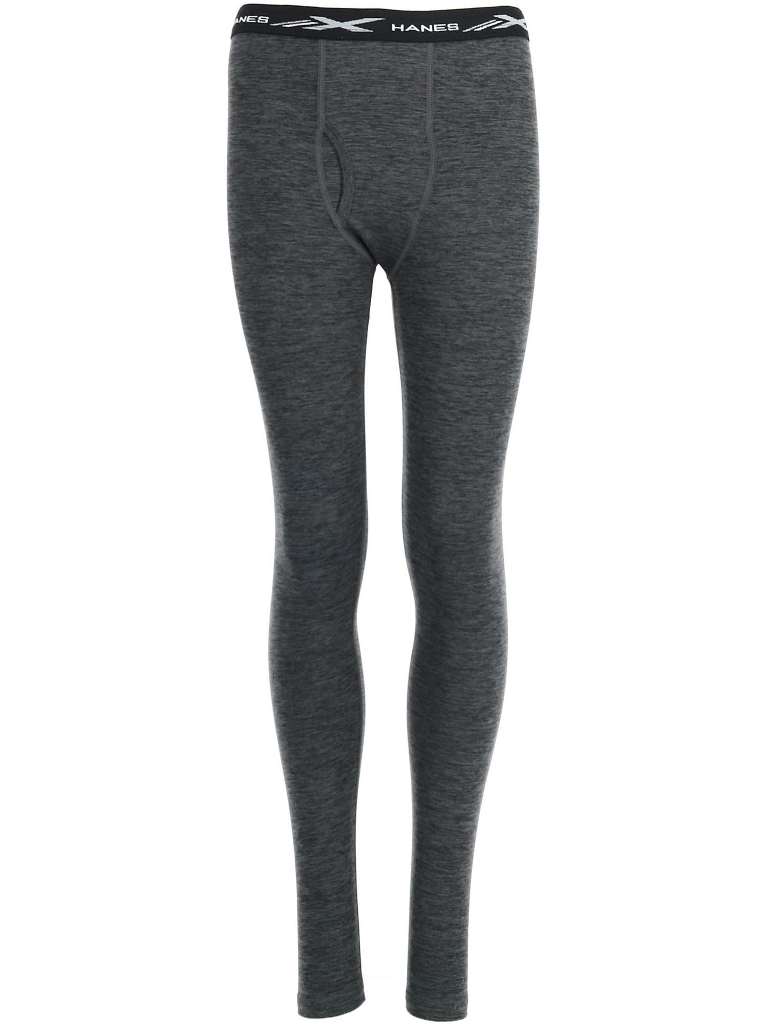 Boys X Temp Thermal Pant with Odor Control