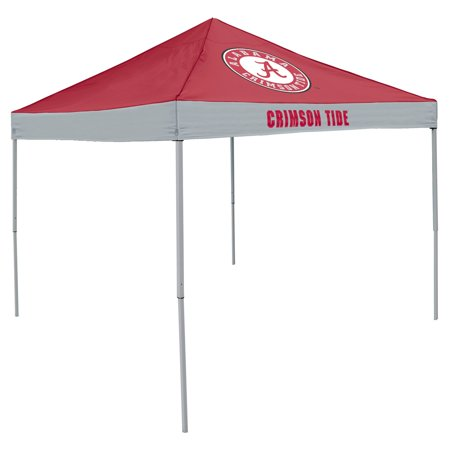 Alabama Crimson Tide Economy