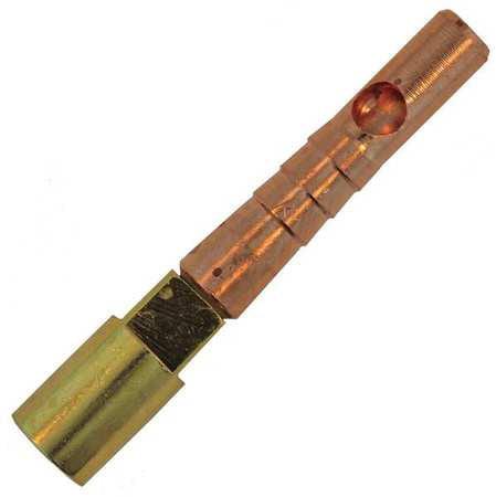 American Torch Tip 45V05  45V05 Current Nipple Torch End