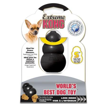 Kong Dog Toys Walmart
