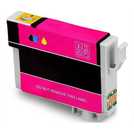 Remanufactured Epson T288XL320 (288XL) inkjet cartridge - high capacity -