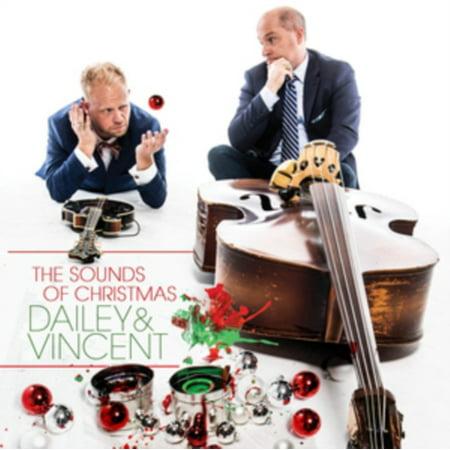 Sounds Of Christmas ()