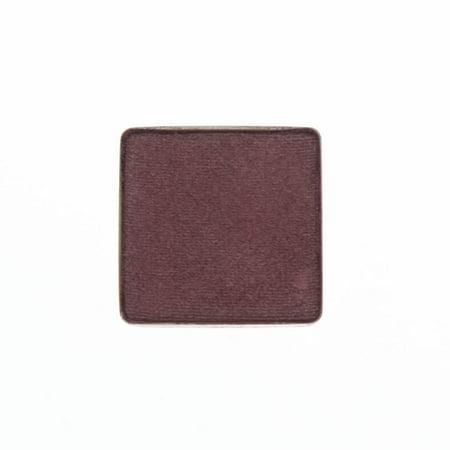 - Trish McEvoy Glaze Eye Shadow - Sugar Plum 0.05oz (1.5g)