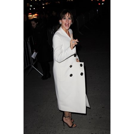 Jennifer Garner At Arrivals For Danny Collins Premiere Amc Theater At Lincoln Square New York Ny March 18 2015 Photo By Kristin CallahanEverett Collection Celebrity (Jennifer Garner Family Halloween)