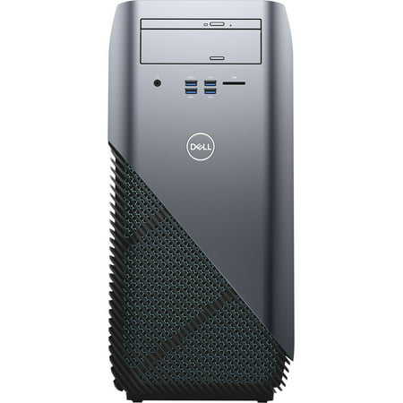 Click here for Inspiron 5675 5 1400 8GB 1TB prices