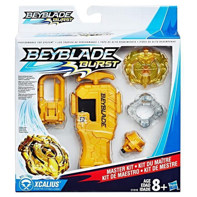 Hasbro HSBC1516 Beyblade Pro Toys by Hasbro