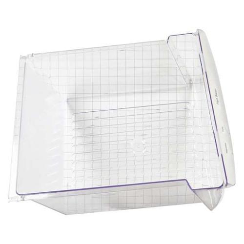 ELECTROLUX 240351061 Crisper Drawer