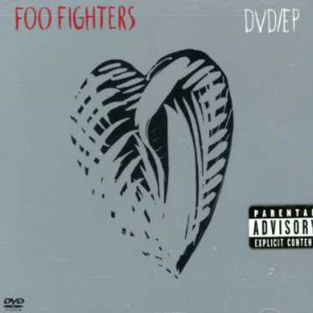 Foo Fighters - Low/Times Like These ()