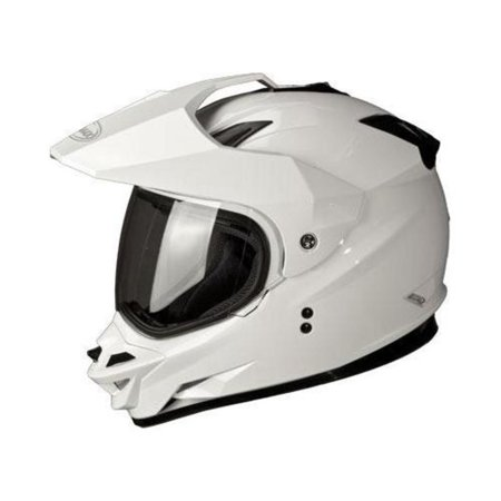 G-Max G011026 Helmet Liner for GM11 Helmets - Md