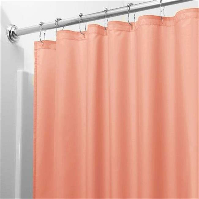 how to clean mildew off fabric shower curtain