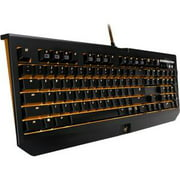 Razer Overwatch BlackWidow Chroma Keyboard Mechanical Gaming Keyboard