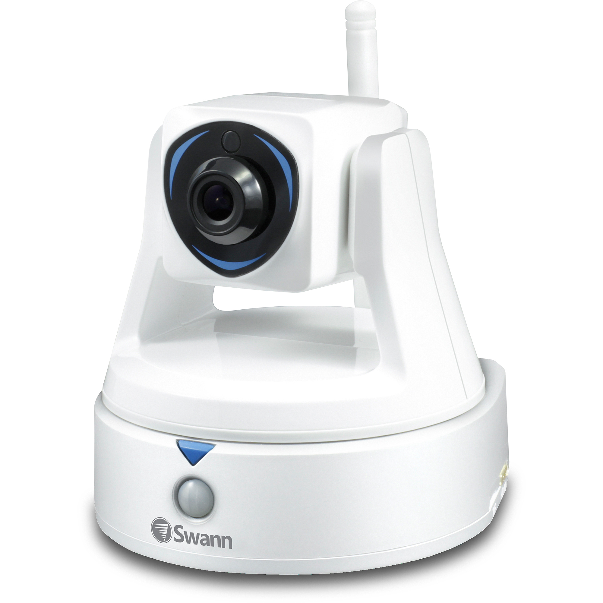 swann hd security camera 720p