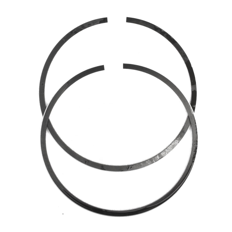 Kimpex Piston Replacement Ring Set Yamaha OEM# 8K4-11601-00-00   #294091